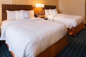 Photo of Fairfield Inn & Suites by Marriott Olean