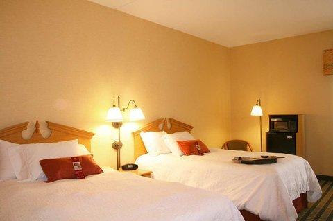Photo of Holiday Inn Express Olean, an IHG Hotel