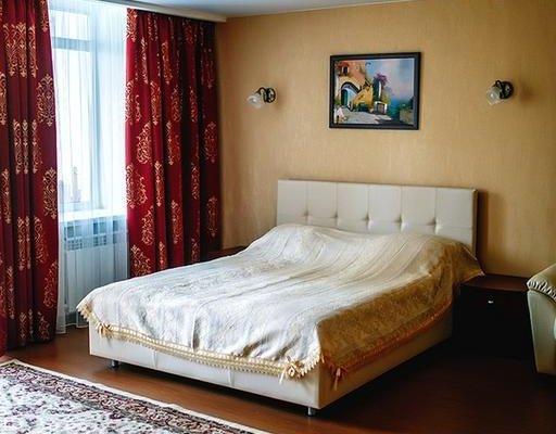 Hotel Complex Rosinka - фото 2