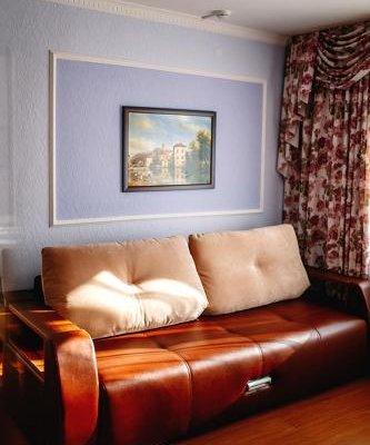 Hotel Complex Rosinka - фото 7