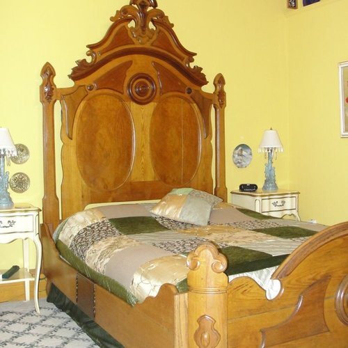 Photo of Ferris Mansion Bed & Breakfast