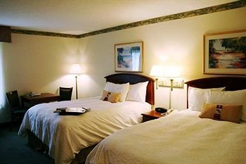 Photo of Fairfield Inn & Suites Southport