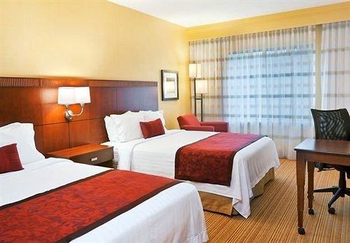 Photo of Sonesta Select Boston Stoughton