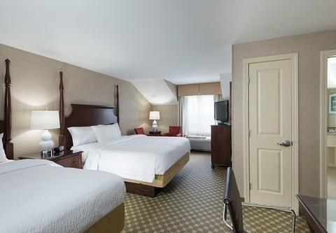 Photo of Fairfield Inn by Marriott Boston Sudbury