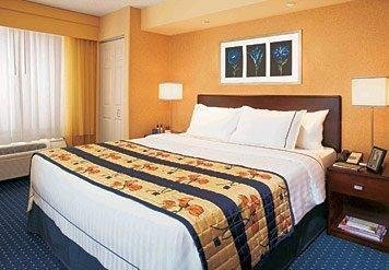 Photo of SpringHill Suites by Marriott Philadelphia Willow Grove