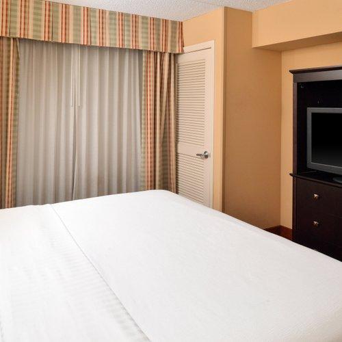 Photo of Holiday Inn Martinsburg, an IHG Hotel