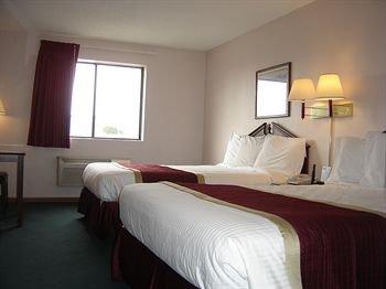 Photo of Victorian Inn & Suites-York
