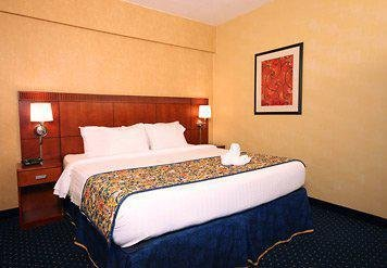 Photo of Holiday Inn Bensalem, an IHG Hotel
