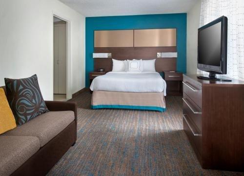 Photo of Residence Inn Philadelphia Valley Forge