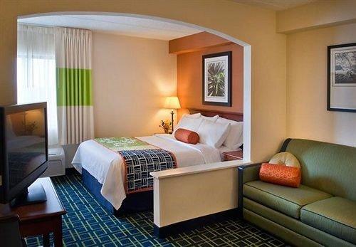 Photo of Fairfield Inn & Suites by Marriott Albany East Greenbush