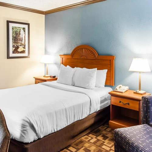 Photo of Quality Inn & Suites Quakertown-Allentown