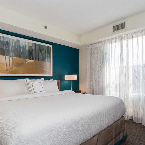 Photo of Residence Inn by Marriott Lake Norman