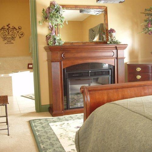 Photo of Songbird Prairie Bed & Breakfast