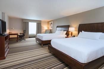 Photo of Hilton Garden Inn Philadelphia-Fort Washington