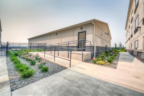 Photo of Holiday Inn - Tacoma Mall, an IHG Hotel