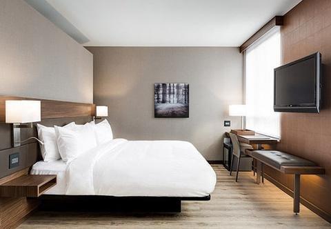 Photo of AC Hotel National Harbor Washington, DC Area