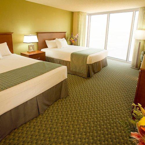 Photo of Aquarius Casino Resort
