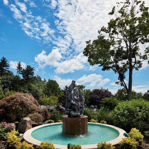 Photo of Hilton Westchester