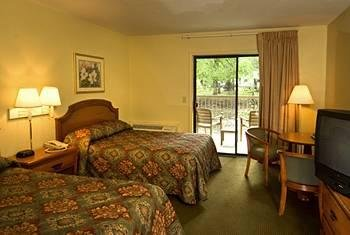 Photo of Rivers Edge Motel