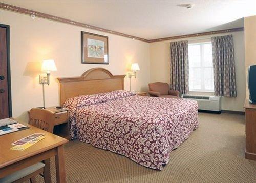 Photo of Econo Lodge Hadley near University