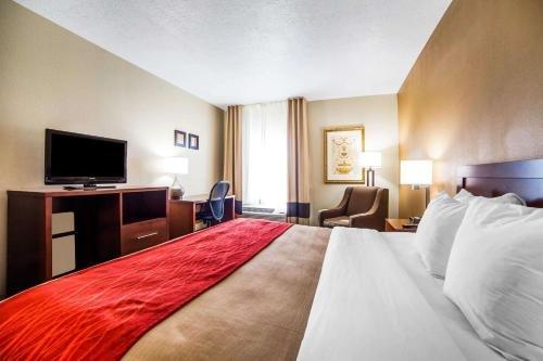 Photo of Quality Inn Draper