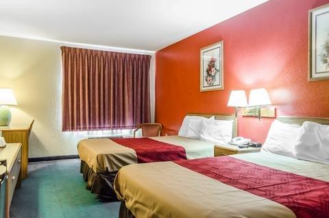 Photo of Rodeway Inn Wormleysburg – Harrisburg