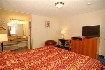 Photo of Ardsley Acres Hotel Court