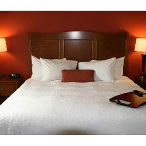 Photo of Hampton Inn & Suites Bastrop