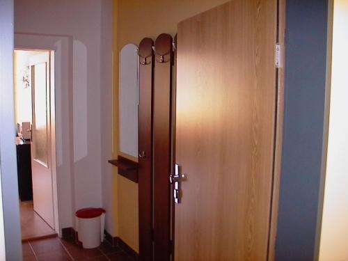Apartment Ramzova Adam 25 - фото 23