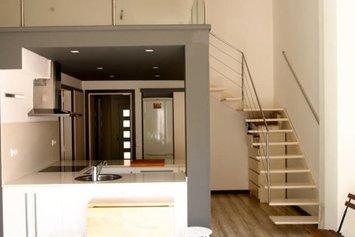 Apartment Muntaner