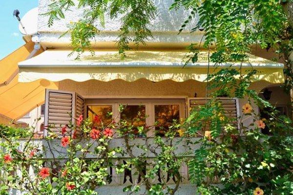 Гостиница «HOLIDAY HOME BARLOVENTO  2», Les Cases d'Alcanar