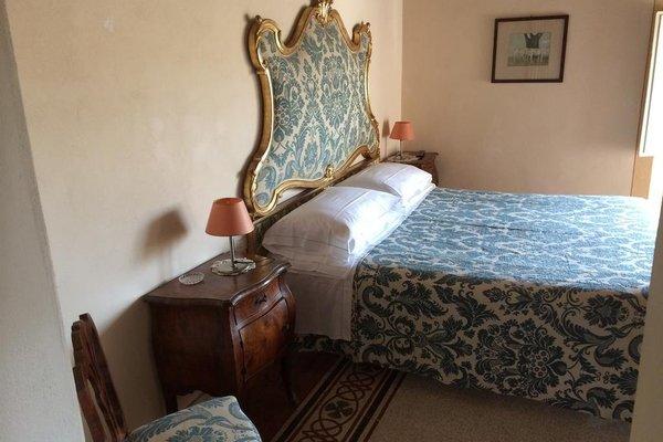 Residenza alla Lizza - фото 18