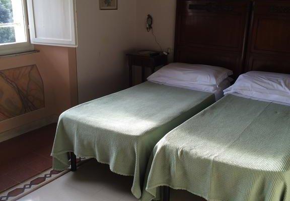 Residenza alla Lizza - фото 10
