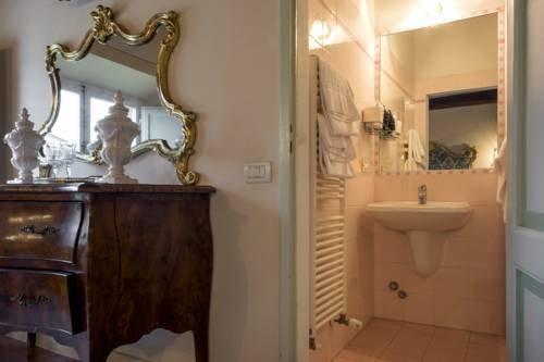 Residenza alla Lizza - фото 12