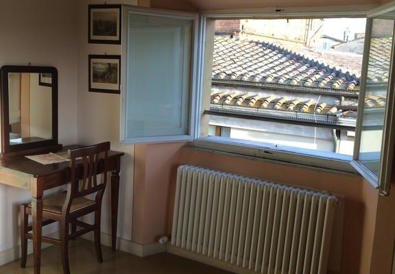 Residenza alla Lizza - фото 16