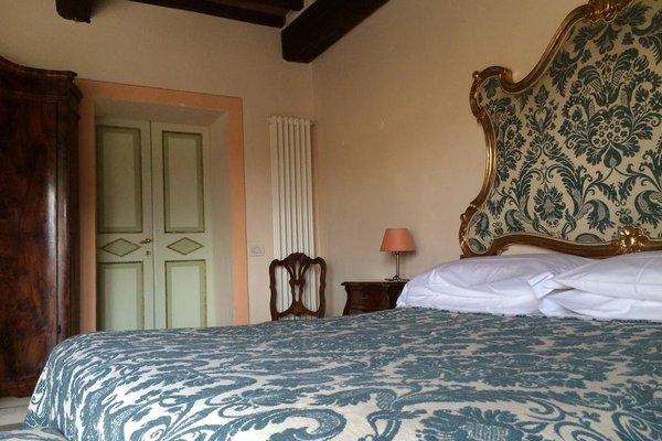 Residenza alla Lizza - фото 2