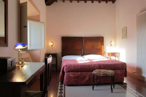 Residenza alla Lizza - фото 3