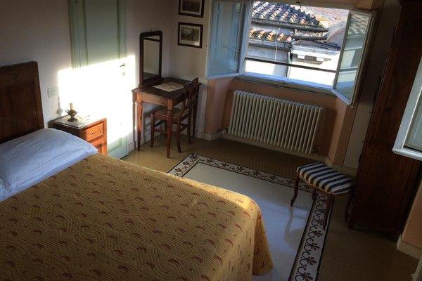 Residenza alla Lizza - фото 4