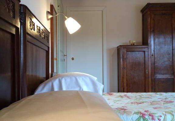 Residenza alla Lizza - фото 5