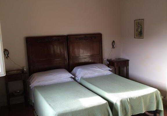 Residenza alla Lizza - фото 8