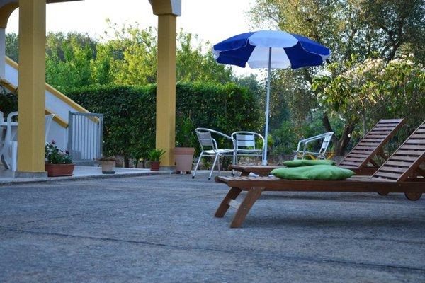 Holiday Home Villa Belvedere - фото 1