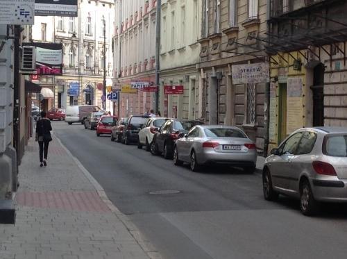 Apartament Felicjanek - фото 3