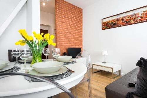 Apartament Felicjanek - фото 5