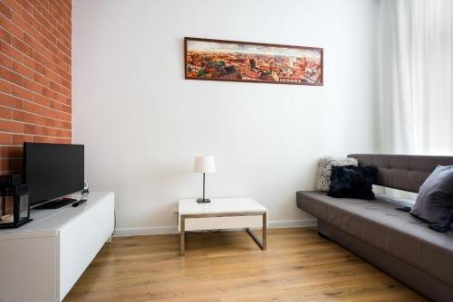 Apartament Felicjanek - фото 7