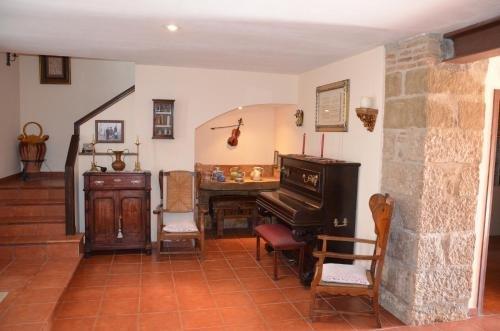 Casa Rural El Cartero - фото 16