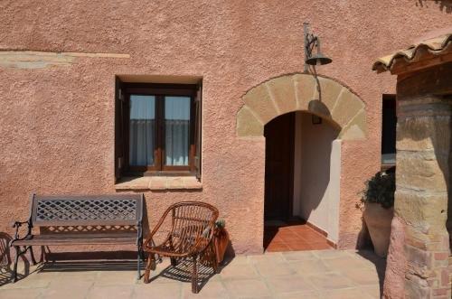 Casa Rural El Cartero - фото 5