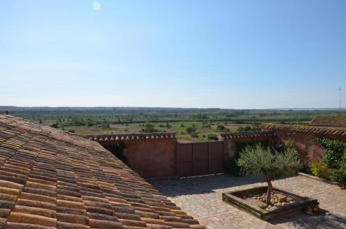 Casa Rural El Cartero - фото 6