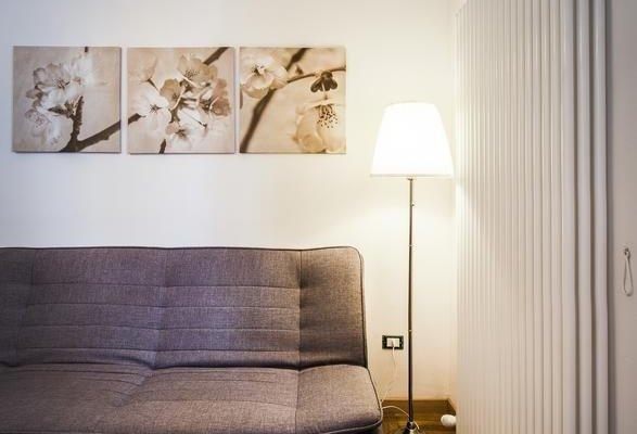 Villa Bononia - фото 5