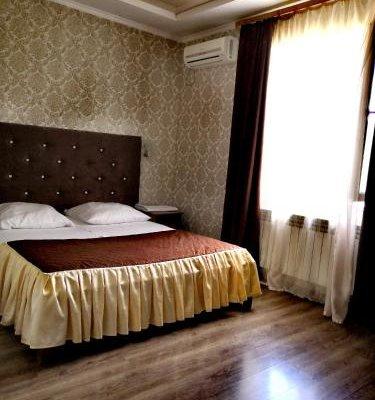 Отель Руд - фото 40