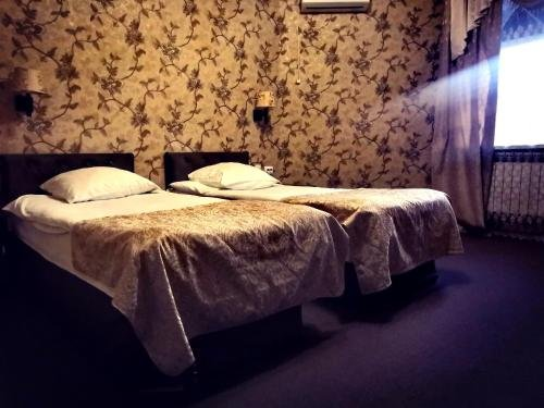 Отель Руд - фото 2